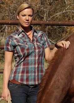 7d24241c1 Las 25 mejores imágenes de Ropa vaquera mujer