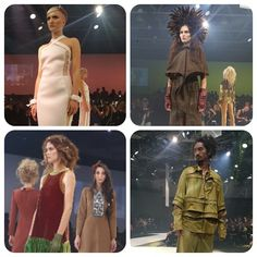 #Larvotto International TrendVision Award Results, Including TrendVision 2015 reveal show #AutumnWinter15 #Uncharted #SpringSummer15 #Englightened #TRENDVISION #INSIDEWELLA #ITVA by estetica_russia from #Montecarlo #Monaco