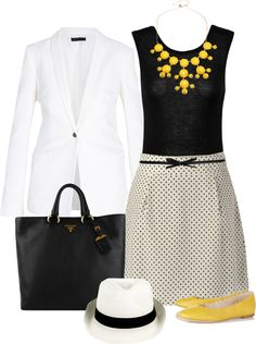 """""""Boating Party"""" by chelseagirlfashion on Polyvore"""