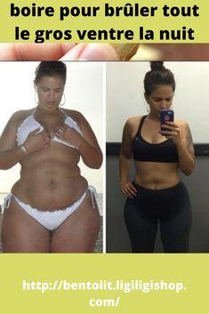 Anfänger verlieren schnell Gewicht