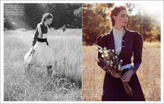 how to model vintage clothing - Google Search