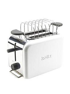 Kenwood Toaster Ttm020 wei脽
