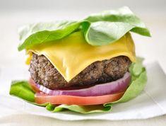 Η κέτωση και η κετογονική δίαιτα έχουν μελετηθεί εκτενώς και έχει αποδειχθεί ότι έχουν σημαντικά οφέλη για την απώλεια βάρους.