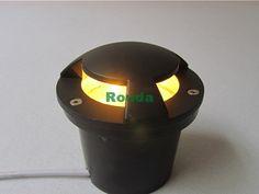 318.25$  Buy now - ali2n4.shopchina.... - underground lamps 9w deck light 110-120lm/w taiwan led epistar IP67 waterproof 318.25$ #bestbuy