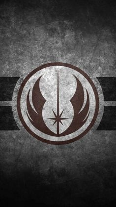 Star Wars Quality Cell Phone Backgrounds - Star Wars Clones - Ideas of Star Wars Clones - Star Wars Quality Cell Phone Backgrounds Star Wars Fan Art, Star Wars Jedi, Star Wars Clones, Star Wars Wallpaper Iphone, Cellphone Wallpaper, Star Citizen, Tableau Star Wars, Images Star Wars, Star Wars Tattoo