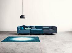 Bolia-sofa Orlando