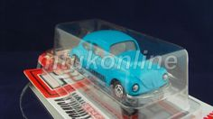 Volkswagen Diecast Vehicles, Parts & Accessories Old Models, Key Chain, Diecast, Volkswagen, Auction, China, Vehicles, Ebay, Collection