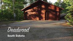 Video Tour of 20618 U.S. Hwy 85, Deadwood South Dakota