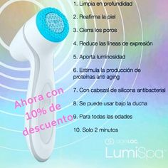 Nu Skin, Anti Aging, Skin Care, Instagram, Pictures, Beauty, Tan Solo, Paradise, Spa Facial