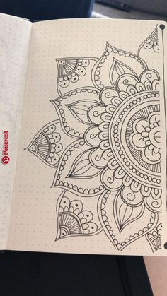 Ethan saved to signFlawless black and white mandala drawing with . - Ethan saved to signFlawless black and white mandala drawing with . - Ethan saved to signFlawless black and white mandala drawing with . - Source by christianschafer _. Doodle Art Drawing, Cool Art Drawings, Pencil Art Drawings, Art Drawings Sketches, Easy Drawings, Drawing Ideas, Tattoo Sketches, Beautiful Drawings, Tattoo Drawings
