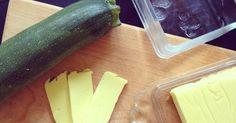 Úton a paleolit életmód felé. Ízletes paleo receptek képekkel. Minden amit nálam találsz egyben gluténmentes, tejmentes és cukormentes. Zucchini, Minden, Vegetables, Food, Essen, Vegetable Recipes, Meals, Yemek, Veggies
