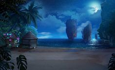 playchoices background | Tumblr Royal Background, Scenery Background, Background Drawing, Beach Background, Night Background, Background Images, Episode Interactive Backgrounds, Episode Backgrounds, Casa Anime