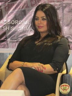 Indrani Mukherjee Story to be etched in Upcoming Bengali Film Dark Chocolate by Director Agnidev Chatterjee, Mahima Chowdhury Playing the Lead Role  Read more: http://sholoanabangaliana.in/blog/2015/10/09/indrani-mukherjee-story-to-be-etched-in-upcoming-bengali-film-dark-chocolate-by-director-agnidev-chatterjee-mahima-chowdhury-playing-the-lead-role/#ixzz3o5iJf04G