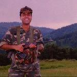 Jai Mata Di: These were the last words of Kargil warrior Vikram Batra