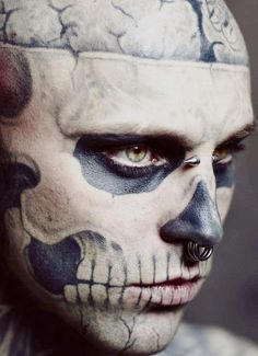 #tattoo #tattoos #tattooed #ink #inked #forever #skin #pain awesome