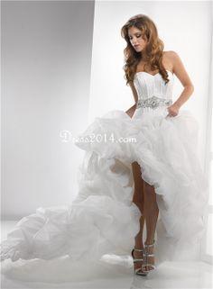 lace wedding dresses lace wedding dresses lace wedding dresses