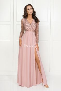 Maid Of Honour Dresses, Maid Of Honor, Bridesmaid Dresses, Prom Dresses, Formal Dresses, Wedding Dresses, Dresses For Teens, Skater Dress, Party Wear