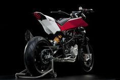 Goodbye Husqvarna Nuda, We Hardly Knew Thee Photo Bike Sketch, Twin Photos, Motorcycle Manufacturers, Road Bikes, One Pic, Motorbikes, Cars Motorcycles, Vehicles, Cafe Racers