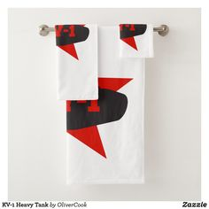 Make bathtime more pleasurable by stocking up on Zazzle's bath towels, hand towels and washcloths or flannels! Washing Clothes, Bath Towels, Flannel, Flag, Military, Art, Art Background, Flannels, Kunst