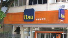 #Banco Itaú aún evalúa su aterrizaje en Perú. #Itau