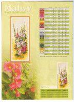 """Gallery.ru / semynova - Álbum """"flores bordadas"""""""