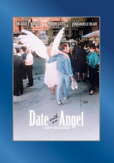 Date With An Angel DVD ~ Michael E. Knight, http://www.amazon.com/dp/B00005UW7U/ref=cm_sw_r_pi_dp_1lRdtb027A1YM