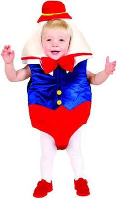 Charades Costume Baby Halloween Costumes 60317d0c7