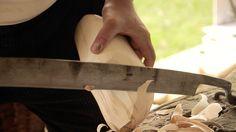 Wood Sculpture Workshops   More Arts & Crafts Workshops on creativefrance.fr the French Reference of Creative Tourism