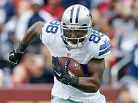 Top-25 Free Agents in 2015  #nfl