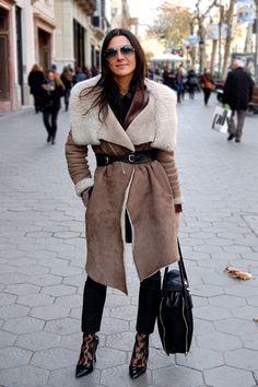 Be fashion this 2013!