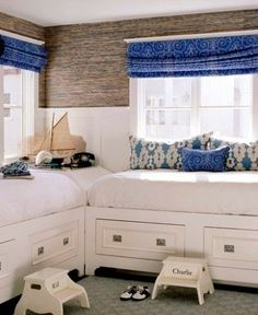 30 best Small Bedrooms images on Pinterest | Small bedroom designs Small Kitchen Decorating Ideas Gallery Html on small white kitchen gallery, small kitchen designs, small kitchen layouts gallery, small kitchen cabinets gallery, small country kitchen gallery, small kitchen style gallery, kitchen paint gallery,