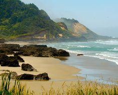 Seaside, OR                                                                                                                                                                                 More