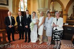 Clare & Dom's Wedding at Bisham Abbey and Church in Berkshire