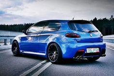 Classic Car News Pics And Videos From Around The World Alfa Romeo 147, Alfa Romeo Cars, My Dream Car, Dream Cars, Alfa Gta, Italian Models, Top Cars, Car Brands, Car Manufacturers
