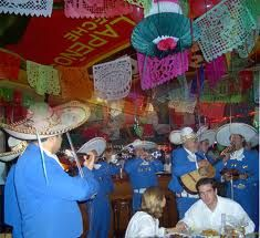 dia de la independencia de mexico - Buscar con Google