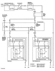 How To Rewire A Boat Diagram | Wiring Diagram Mako Gauge Panel Wiring Diagram on mako plumbing diagram, mako wheels, mako parts,