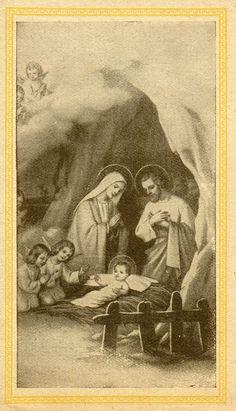 SANTO NATALE - HOLY CHRISTMAS - Raccolte - Google+