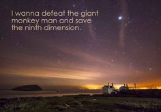If Patrick Star Quotes Were Motivational Posters