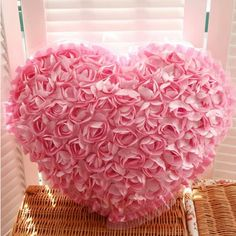♥ Rose