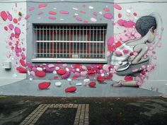 grafitis del artista callejero julien malland seth globepainter 26