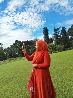 Senior Photography Hijab style Hijab wear Hijab fashion