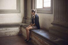 Florence Natural Light Photographer, Florence, Photography, Style, Fashion, Swag, Moda, Photograph, Fashion Styles
