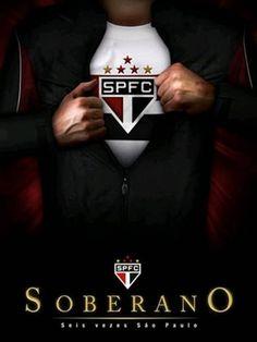 Sport & Co