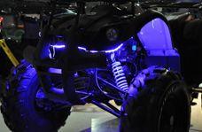 Light My Toy - Photos Led Light Kits, Led Light Strips, Can Lights, Strip Lighting, Monster Trucks, Toys, Photos, Activity Toys, Linear Lighting
