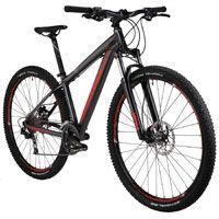 Diamondback Apex Elite Mountain Bike - Performance Exclusive
