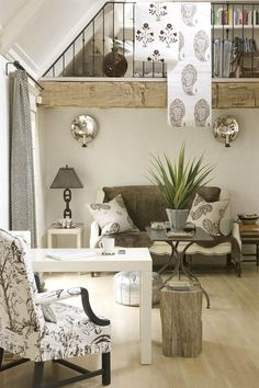 119 Best Jill Sharp Weeks Images Interior Home Design