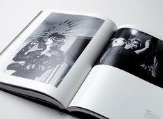 charlie-smith-design-alexander-mcqueen-9-1200x874