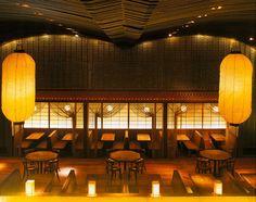 Maritime Hotel (Matsuri Restaurant)