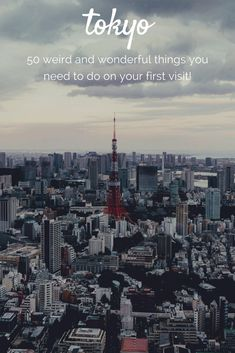50 UNUSUAL AND WEIRD THINGS TO DO IN TOKYO EVERY FIRST TIMER MUST TRY! |things to do in tokyo | what to do in tokyo | tokyo attractions | what to see in tokyo | where to go in tokyo | top things to do in tokyo | tokyo sightseeing | best things to do in tokyo | places to go in tokyo | tokyo points of interest | what to do in tokyo japan | tokyo top attractions | tokyo guide | best place to stay in tokyo | tokyo tourism | tokyo itinerary | tokyo travel guide