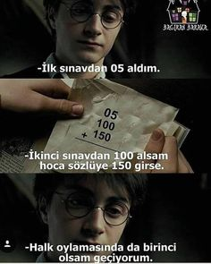 Harry Potter Comics, Harry Potter Anime, Harry Potter Hermione, Harry Potter Film, Always Harry Potter, Harry Potter Memes, Draco, Funny Jump, Comedy Pictures